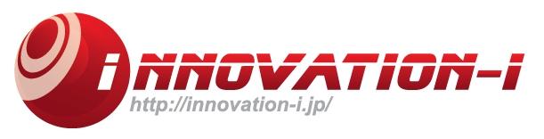 iNNOVATiON-i ホームページ:株式会社イノベーション・アイ